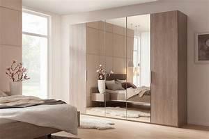 Wohnwand Bis 200 Euro : kleiderschrank bis 200 euro ~ Frokenaadalensverden.com Haus und Dekorationen