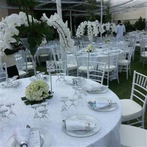 nyamukamadi events wedding decor special soweto event services and venue hire 39469569
