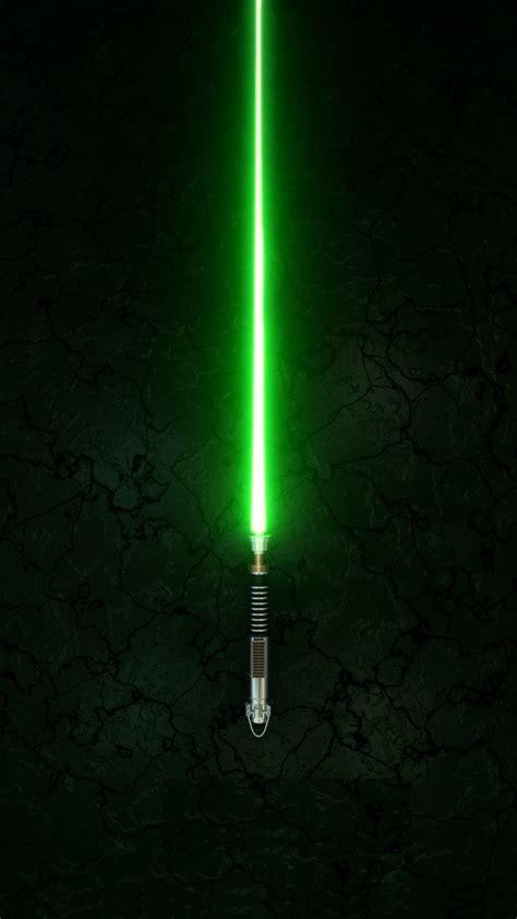 Download Star Wars Lightsaber 1080 X 1920 Wallpapers