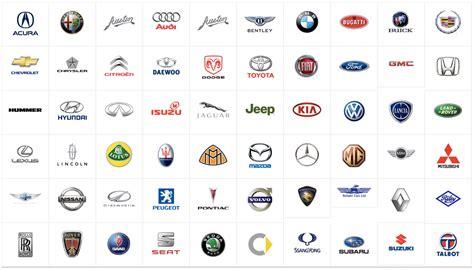 top  car manufacturers     pakistan pakwheels blog