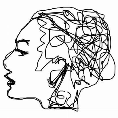 Sociology Psychology Difference Between Pediaa Individual Focus