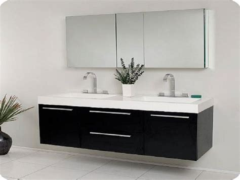 Enjoy With Exclusive Bathroom Sink Cabinets