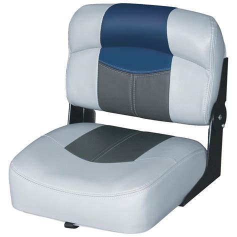 Millennium Boat Seats Bass Pro by Buddy Bucket Seats For Sale Autos Post
