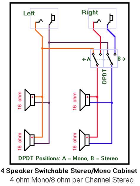 ampeg svt 810e wiring diagram 29 wiring diagram images