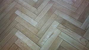 pose de parquet colle paris With parquet collé