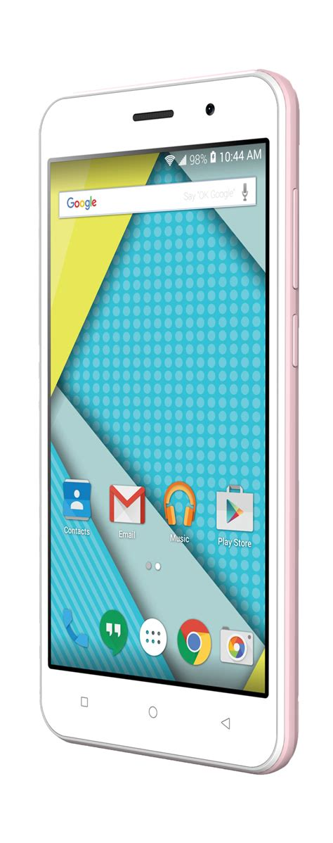 Compass Mobili by Compass 2 Plum Mobile