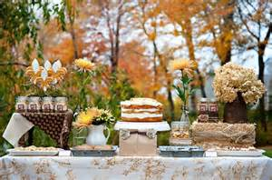 wedding backdrop burlap hunted wedding inspiration autumn harvest wedding