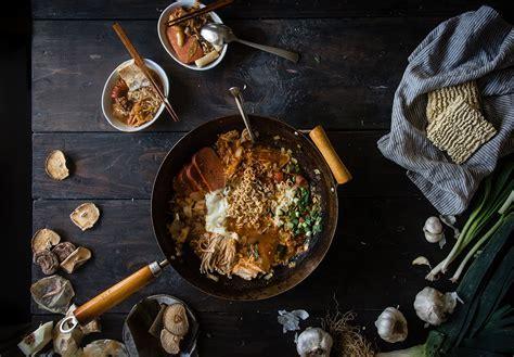 Korean army stew   Stew recipes   Korean food   SBS Food