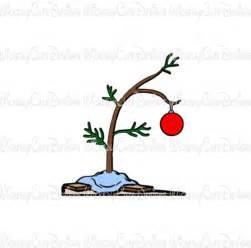 best 25 charlie brown christmas tree ideas on pinterest charlie brown christmas charlie
