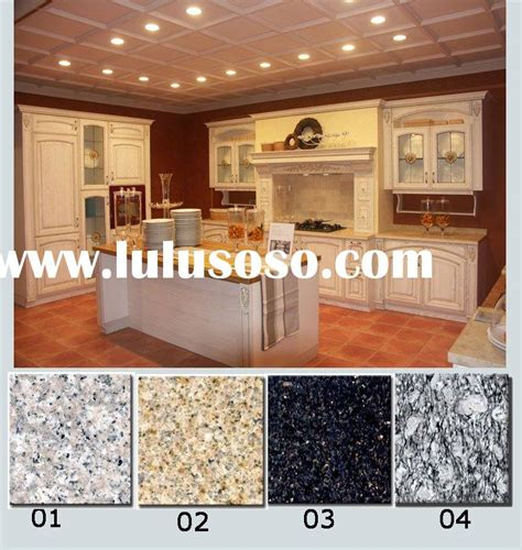 kitchen cabinet countertops kitchen cabinet furniture kitchen cabinet furniture 2440