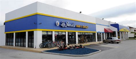 retailers find  blockbuster stores