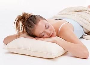 Как сшить подушку от геморроя своими руками
