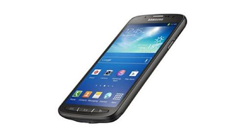 samsung waterproof phone best waterproof phone samsung vs sony phonesreviews uk
