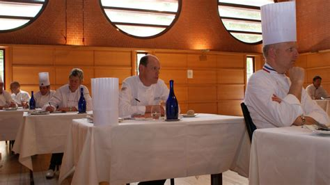 ac versailles cuisine concours général des métiers de la restauration