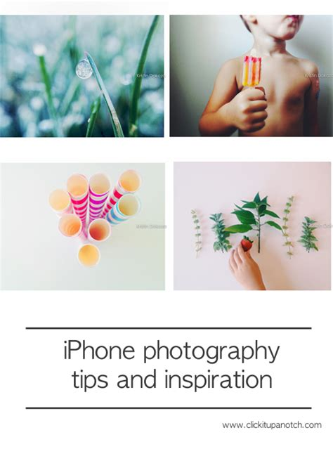 iphone photography tips 15 amazing iphoneography tutorials to learn iphone