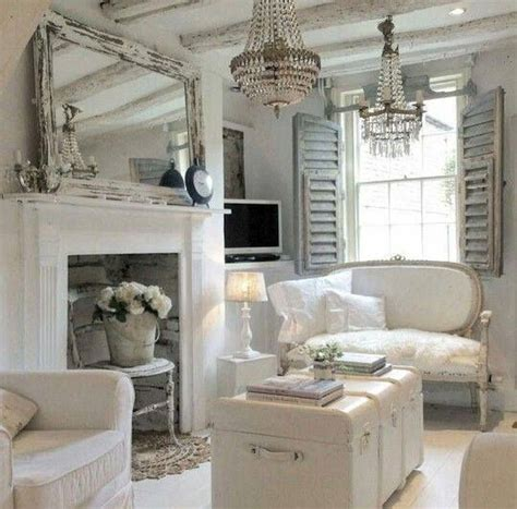 pin by on shabby chic home designs shabby