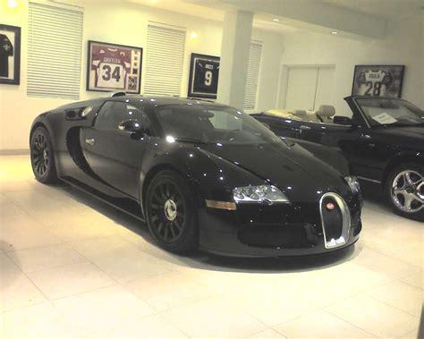 Bugatti All Black by Black Bugatti 114 Hd Wallpaper Hdblackwallpaper