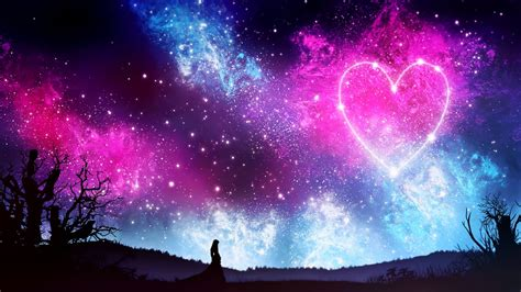 love dream wallpapers hd wallpapers id