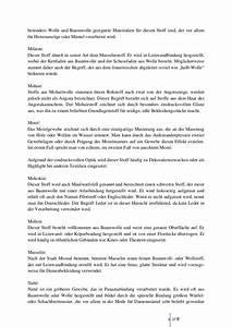 Haar Der Angoraziege : stoffe und textilien ~ Eleganceandgraceweddings.com Haus und Dekorationen