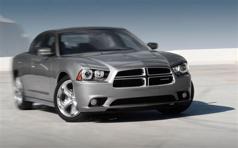 how cars work for dummies 2012 dodge charger spare parts catalogs 2012 dodge charger sxt plus first test motortrend