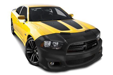 Colgan Custom™  Car Bras & Hood Protectors Caridcom