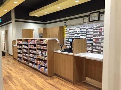 signature store fixtures woodworking store fixtures