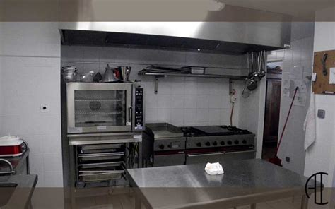 organisation cuisine professionnelle architecte intérieur lyon cuisines professionnelles pour
