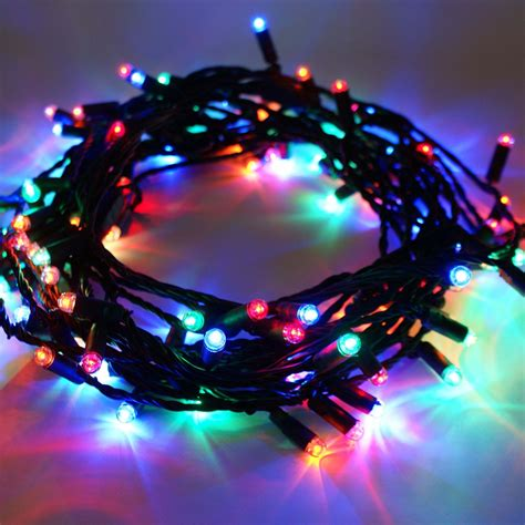 best 28 where can i buy christmas lights season