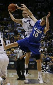 BYU basketball: Cougars put spotlight on Emery's career ...