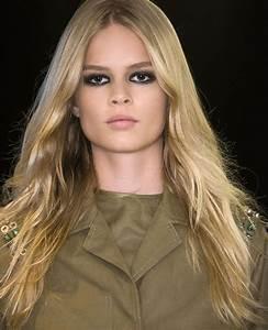 Coupe Cheveux Tres Long : quelle coupe pour cheveux longs coiffure moderne arnoult ~ Melissatoandfro.com Idées de Décoration