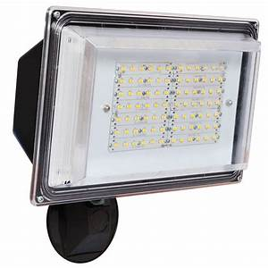 Led outdoor area flood light wall pack fixtures