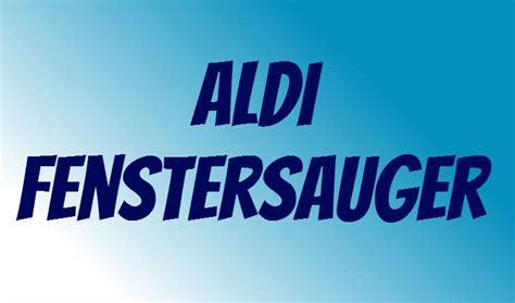 Aldi Süd Angebot Ab 10.12.2016
