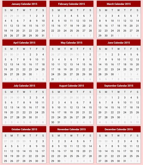 hindu calendar year  qualads