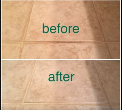 how to clean tile floors with vinegar and baking soda how to clean tile floors with vinegar and baking soda