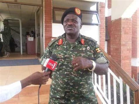 Before that, from 17 january 2017 until 14 december 2019. Video: Katumba Wamala Mocks People Power. Gets an unexpected reply » Ugandanz News