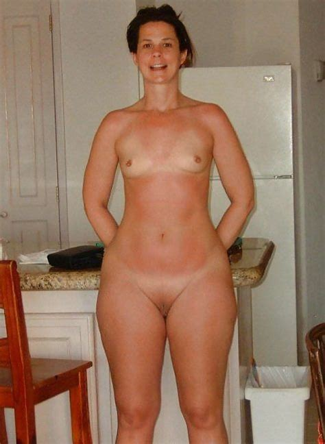 Hot Amatuer Cutie With Nice Small Tits Porn Pictures Xxx Photos Sex Images 2720109 Pictoacom