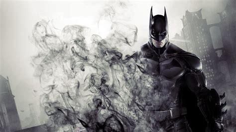 10 Free Hd 4k Justice League Desktop Wallpapers