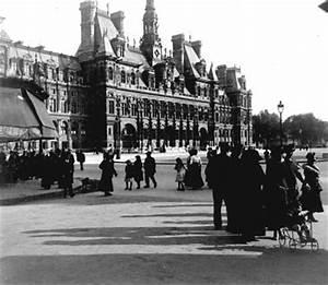 Mairie De Paris Formation : blog hprg ~ Maxctalentgroup.com Avis de Voitures