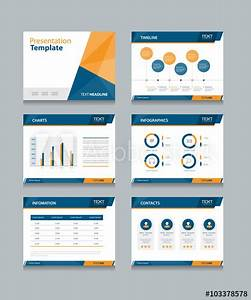 design powerpoint template mvapus With what is design template in powerpoint