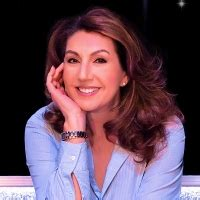 Buy Jane McDonald Tickets for All 2021 UK Tour Dates and ...