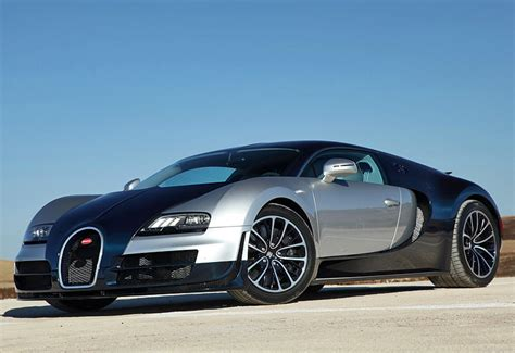 Bugatti Veyron Supersport Price by 2010 Bugatti Veyron 16 4 Sport Specifications