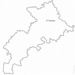 Leboncoin 31 Haute Garonne : cartes haute garonne ~ Dailycaller-alerts.com Idées de Décoration
