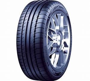 Michelin Crossclimate 225 40 R18 : michelin pilot sport 3 225 40 r18 im test ~ Jslefanu.com Haus und Dekorationen