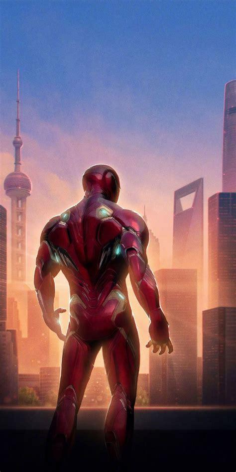 staggering wallpaper iron man   avengers endgame wallpaper  large images