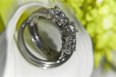cheap platinum engagement rings inexpensive platinum engagement rings