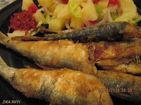 bonoise cuisine recettes de cuisine bonoise algerie