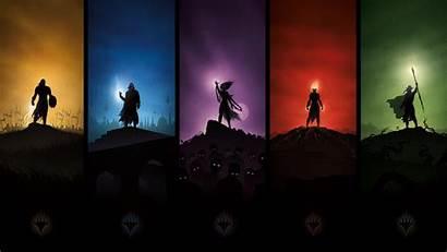 Magic Origins Edit Imgur Link Couldn Promo