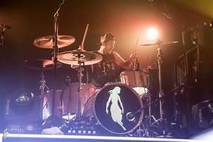 Pierce The Veil Hartford CT The World Tour Show PHOTOS