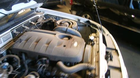 ford ranger    diesel turbo manual tm type