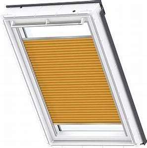 Rollos Für Dachfenster Ikea : velux rollo velux dachfenster und zubeh r im velux shop ~ A.2002-acura-tl-radio.info Haus und Dekorationen